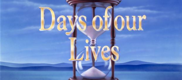 Will Sami and Lucas reunite? Photo Credit: Days of Our Lives Official Facebook