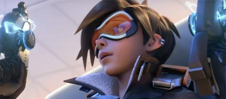 """Blizzard is implementing stricter rules when it comes to playing """"Overwatch."""" (YouTube/PlayOverwatch)"""