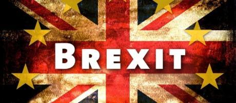 Brexit, European Union - mage - CCO Public Domain   Pixabay