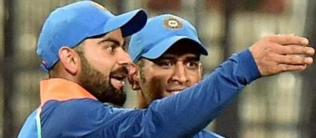 India vs Australia, 3rd ODI: Where to get live streaming, live ... - Creative Commons