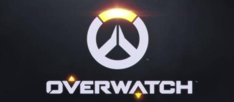 """Players will have to make sure their ultimate abilities count before dying in """"Overwatch"""" (via YouTube/PlayOverwatch)"""