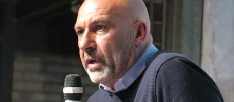 Terremoto, Sergio Pirozzi: 'Non 1 euro dagli SMS degli italiani