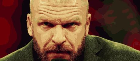 """Triple H to return at """"Hell in a Cell"""" [Image Credit: WWE/Youtube]"""