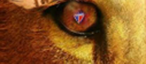 Bem aventurados os tricolores que combateram o bom combate