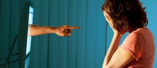 Cyberbullismo, sempre più vittime e meno colpevoli