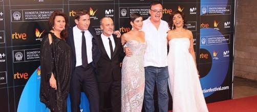 'El-autor',-la-película-española-candidata-a-la-Concha-de-Oro