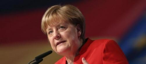 Germania, elezioni federali 2017: per Angela Merkel una vittoria di Pirro