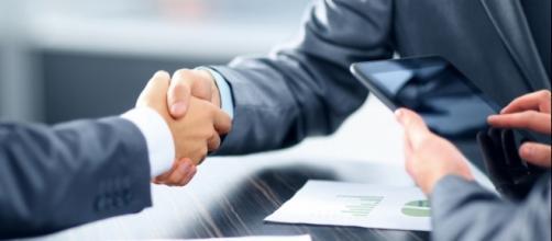 La clave de una negociación eficaz , es siempre buscar el beneficio mutuo.