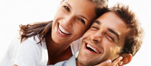 Será esse o segredo da felicidade?