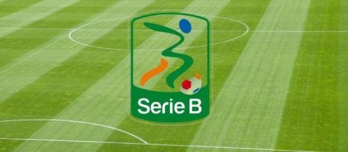 Serie B Archives | IFD - italianfootballdaily.com
