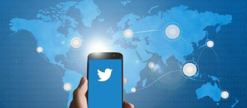 Twitter to introduce 'Popular Articles' feature. {Image credit: Pixabay}