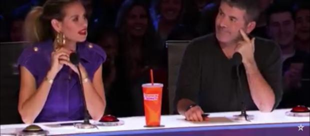 """America's Got Talent"": What we know so far after the finale--Image source---Got Talent Global--youtube screenshot"