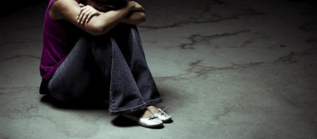 depresión | López-Dóriga Digital - lopezdoriga.com