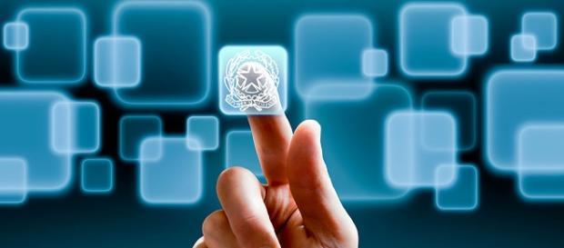 Digitalizzazione della Pubblica Amministrazione - PROGEU ... - progeu.org