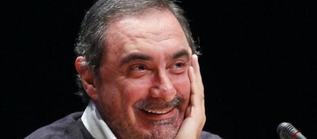 El culebrón Carlos Herrera (y II) | GORKA ZUMETA - Consultor y ... - gorkazumeta.com
