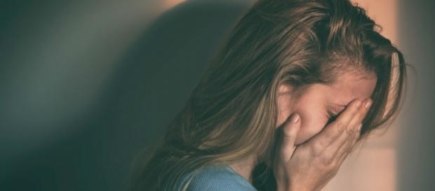 El ser correspondido uno de tantos dilemas del amor