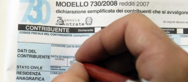 I lombardi sono i più vessati d'Italia: ogni cittadino versa 12mila euro