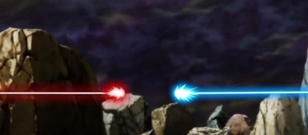 Dragon Ball Super: imagen del capítulo 109