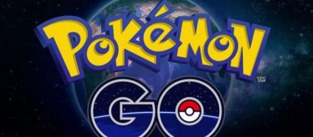 "Niantic already confirmed the upcoming arrival of Gen 3 creatures in ""Pokemon GO."" [Image Credit: YouTube/Pokemon GO]"