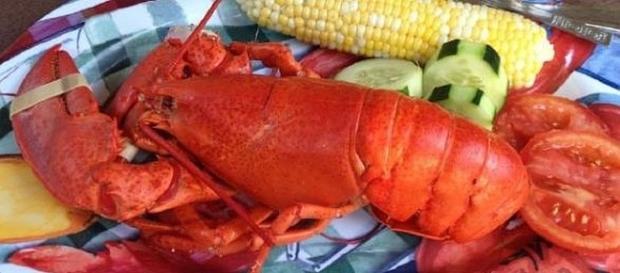 September 25 is National Lobster Day [Image: pixabay.com]