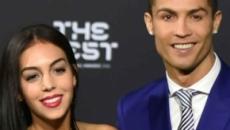 Le sexe du bébé de Ronaldo révélé par erreur.
