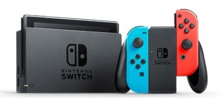 5 Nintendo Franchises We Need On The Switch (via flickr - BagoGames)