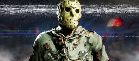 'Friday the 13th: The Game' Virtual Cabin 2.0 details, plans, and more revealed(RaedWulfGamer/youTube Screenshot)