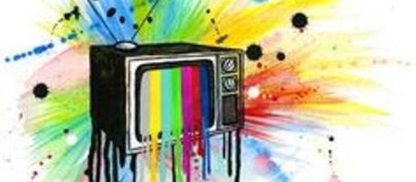 Inauguramos el Canal Televisión de Blasting News