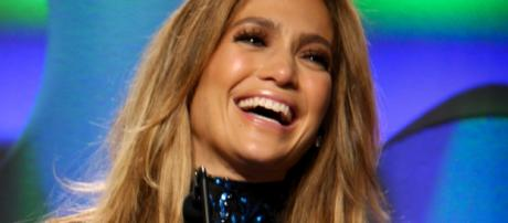 Jennifer Lopez. Photo: Dvsross/Creative Commons