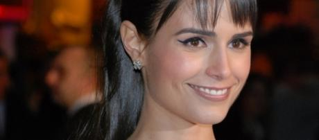 Jordana Brewster. Photo: Andre Luis/Creative Commons