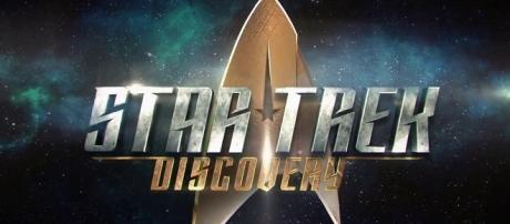 'Star Trek: Discovery' premieres today on CBS All Access - CBS | YouTube.com