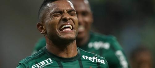 Borja pode ser envolvido em negociação com outro colombiano