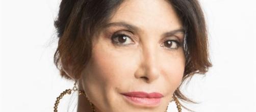 Carmen Di Pietro nominata assieme a Bossari