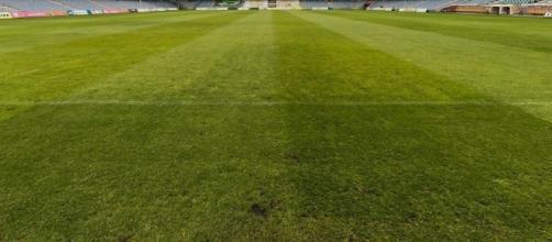 Consigli Fantacalcio Serie A: chi prendere dopo la sesta giornata