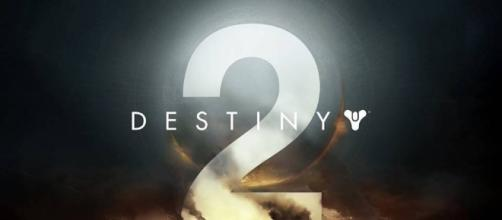 Destiny 2 game - Bagogames/Flickr