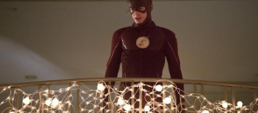 Flickr|TheFlash|Public Domain Mark 1.0-https://www.flickr.com/photos/fanabouttown/24405907166/