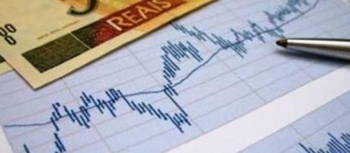 Fundos de investimento passaram a deter a maior fatia da DPF