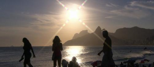 Governo decide manter o horário de verão em 2017