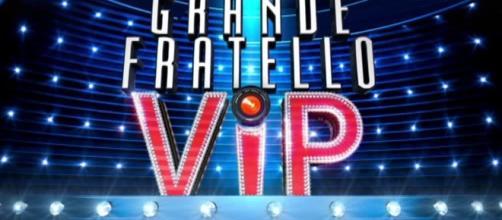 Grande Fratello VIP gossip news