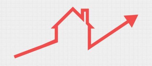 Housing - Real Estate - Up Arrow - Sales | Real estate and h… | Flickr - flickr.com