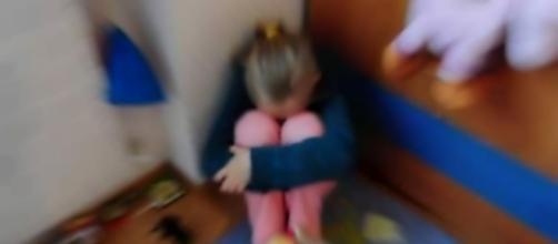 Il racconto della piccola è stato fondamentale per incastrare l'uomo che l'ha molestata.