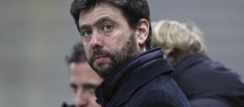 """La procura Figc accusa Andrea Agnelli: """"Ha incontrato esponenti ... - huffingtonpost.it"""