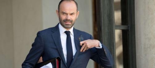 Le gouvernement dévoile son plan d'investissement de 57 milliards ... - lopinion.fr
