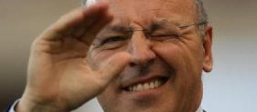 Marotta vuole Lirola alla Juventus