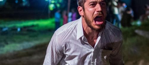Paternidade de Ruyzinho será revelada em 'A Força do Querer'