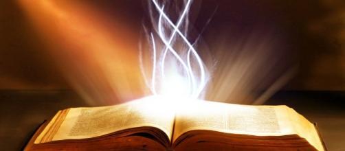 Reliability of the Bible – Susie Stewart - susiestewart.me