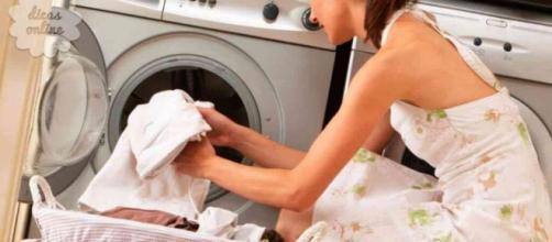 Sabão em pó ou sabão líquido – qual é o melhor para lavar roupas?