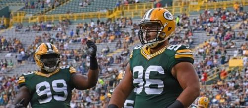 The World's newest photos of nfl and packers - Flickr Hive Mind - hiveminer.com