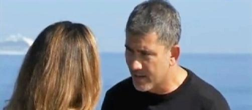 Un posto al sole, trame dal 2 al 6 ottobre: Franco e Angela al capolinea?