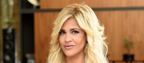 Ylenia Padilla carga contra Sofía y Suso (Gran Hermano 16)